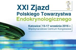 Zjazd PTE w MCK