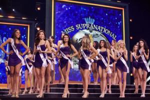 Miss-Supranational-2018-fot.MILTON-MIELOCH_01-1024x683.jpg