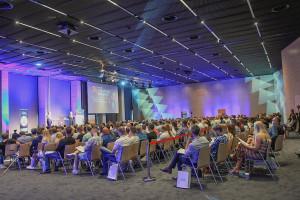 Konferencja z udziałem Briana Tracy 2016