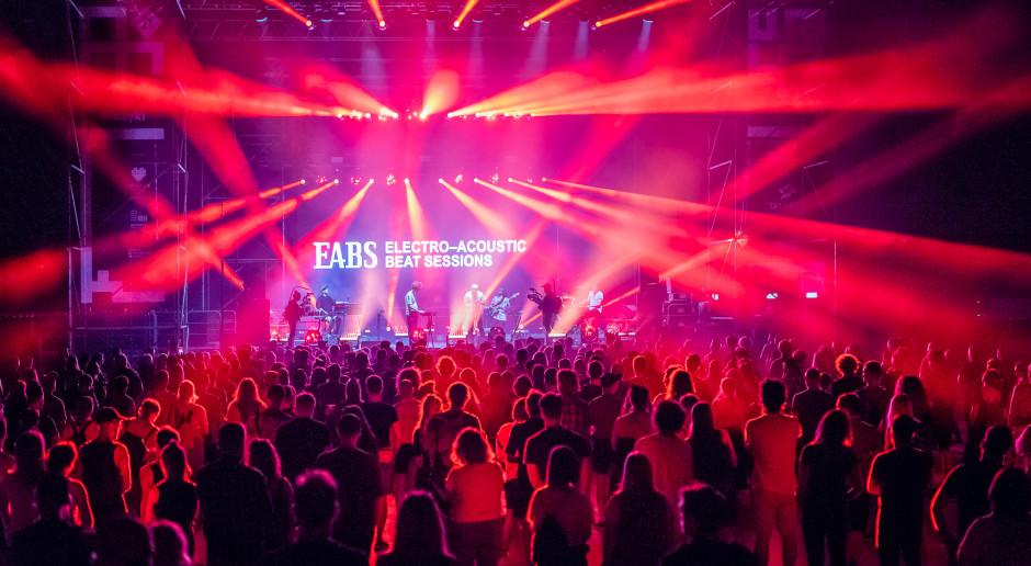eabs_30-07-2021_radoslaw_kazmierczak_0289.jpg