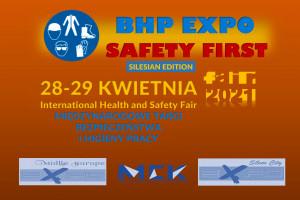 BHP FAIR 1200x800px 2021 MCK.jpg