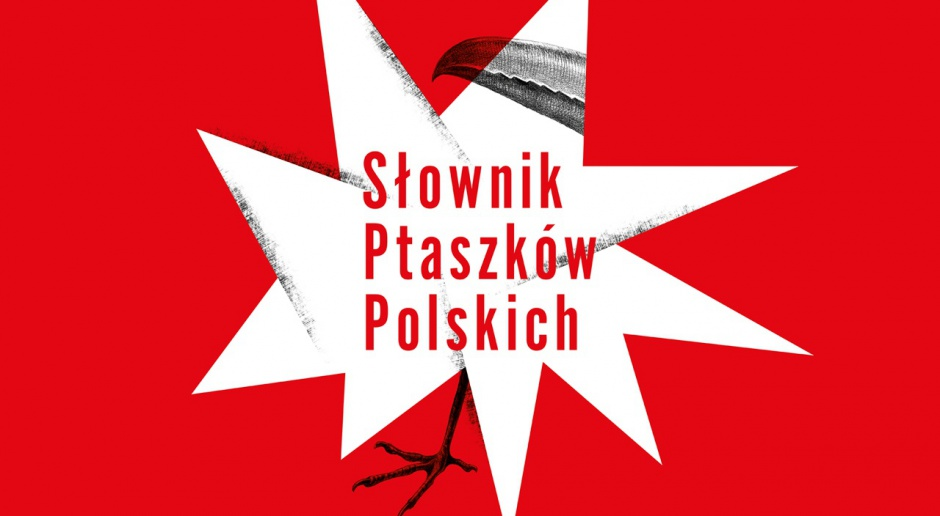 Słownik Ptaszków Polskich, sztuka w MCK