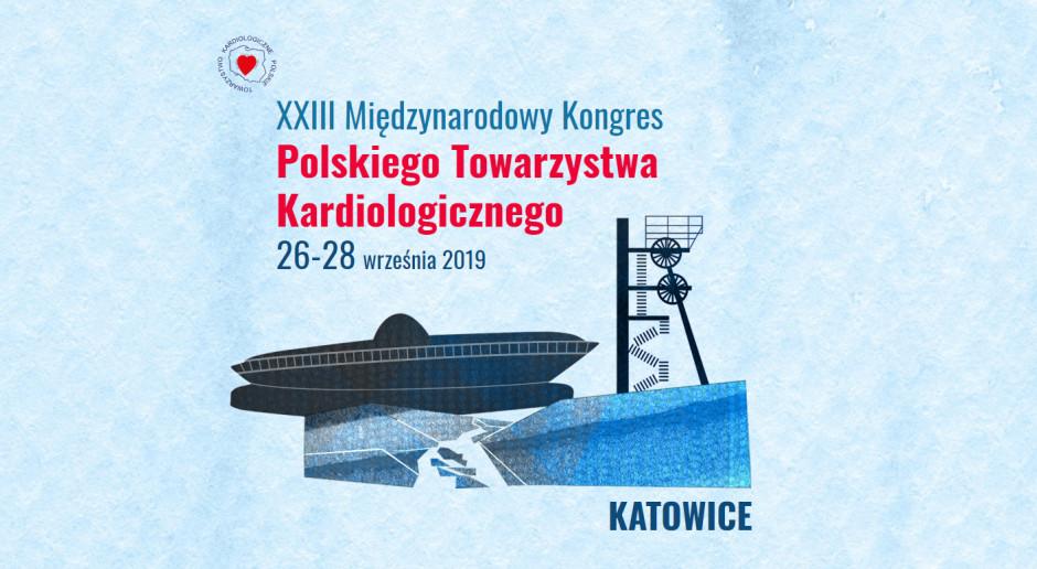 Kongres PTK 2019 w MCK