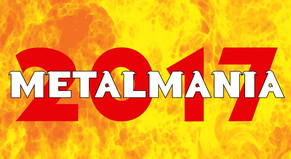Metalmania_1200x800.jpg