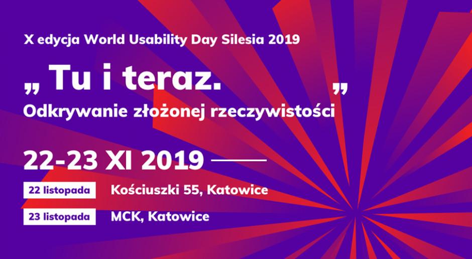 WUD Silesia MCK 2019