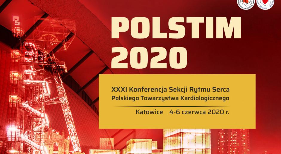 Polstim_2020_1200x800.jpg