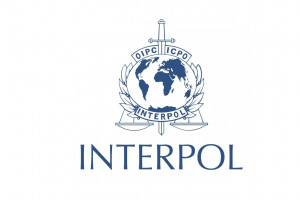 Regional conference Interpol MCK 2019