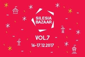 Silesia Bazaar vol.7 w MCK