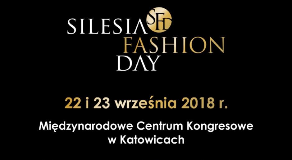 Silesia Fashion Day w Międzynarodowym Centrum Kongresowym w Katowicach