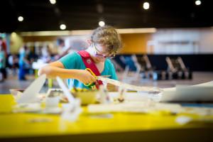 Akademia Duckie Deck - Najlepszy pomysł na rodzinny weekend