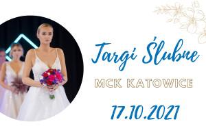 targi slubne mck katowice 1200x800.png