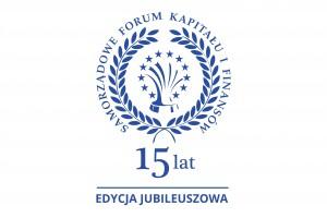 Samorządowe forum Kapitału i Finansów w MCK