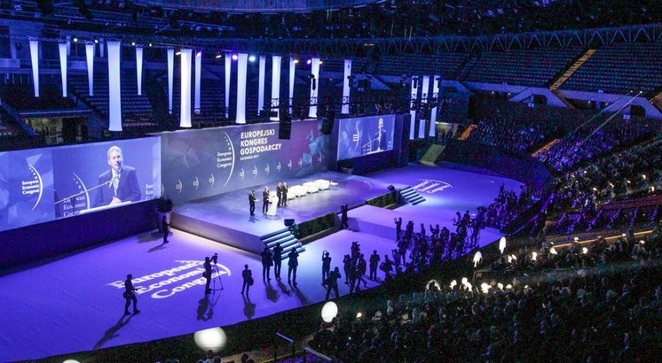 Europejski Kongres Gospodarczy 2017_14.jpg