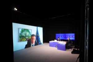 EEC Online_ Valdis Dombrovskis.jpg