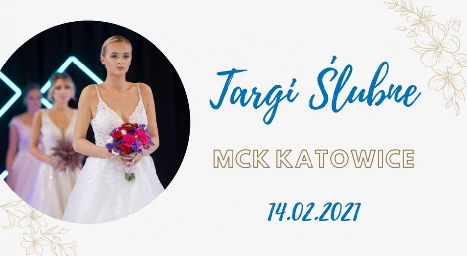 mck targi