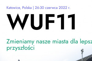 wuf.png