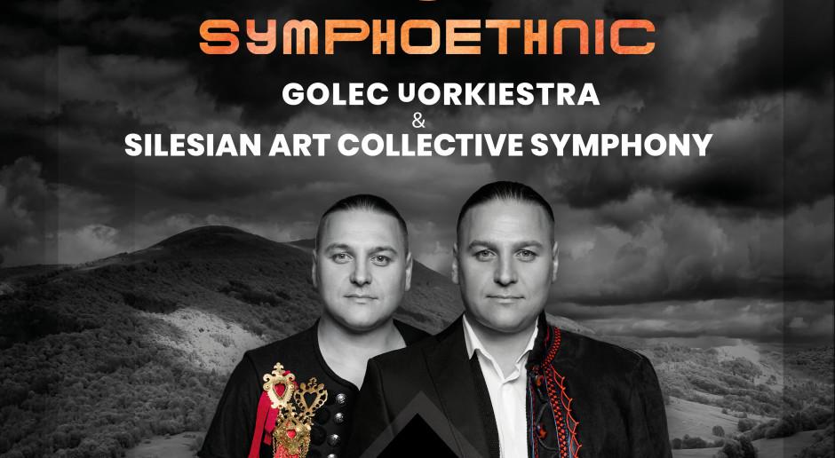 Golec_SYMPHOETNIC_w MCK