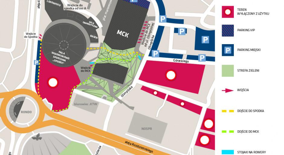 mapka parkingi 11.10.png