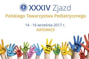 Zjazd Polskiego Towarzystwa Pediatrycznego w MCK