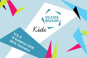 SB Kids vol.6 - MCK