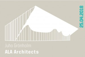 Mistrzowie Architektury w Międzynarodowym Centrum Kongresowym