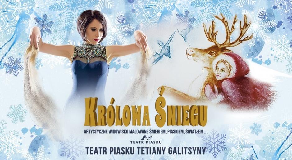 teatr-piasku-tetiany-galitsyny-krolowa-sniegu.jpg