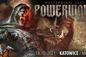 powerwolf-header.jpg
