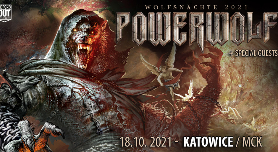 powerwolf-header.jpg