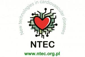 Nowe technologie konferencja w Międzynarodowym Centrum Kongresowym w  Katowicach
