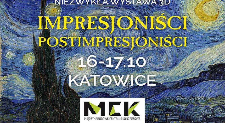 impresjonisci_katowice_1200x800.jpg