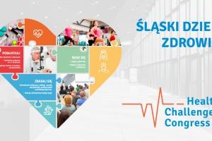 slaski-dzien-zdrowia-FB-1200x628.png