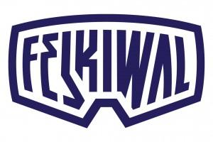 Feskiwal w MCK