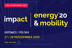 Impact 2020 w MCK