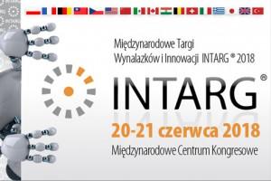 INTARG 2018 w mck