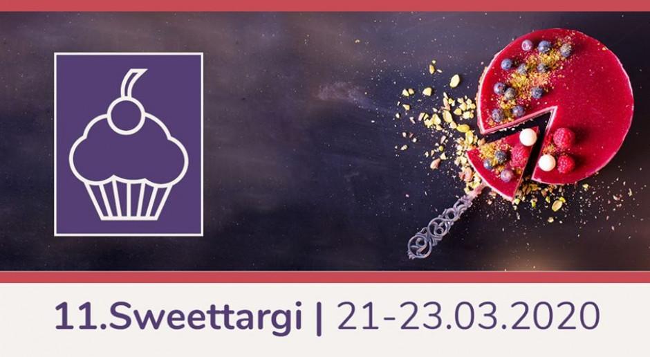 sweettargi mck