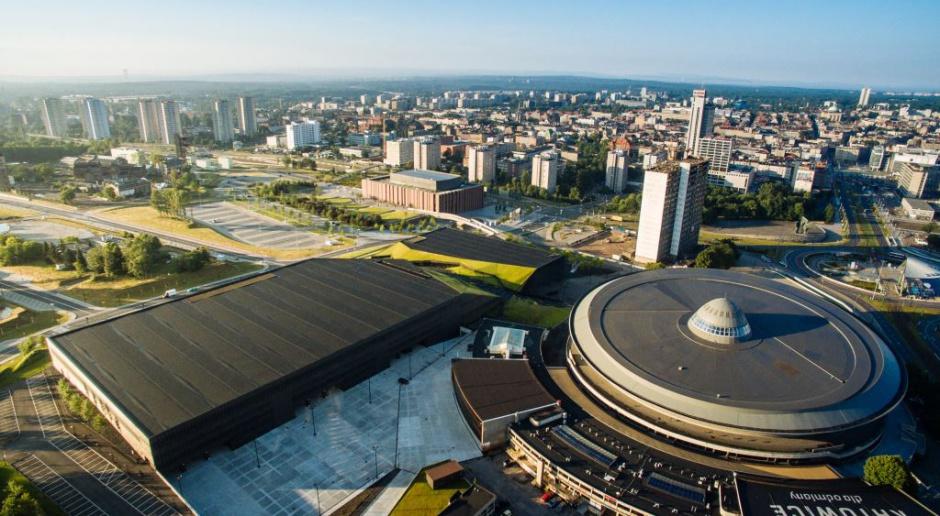 Spodek_Katowice.jpg