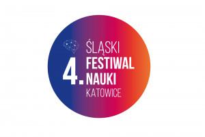 4. śląski festiwal nauki w Katowicach w Międzynarodowym centrum Kongresowym