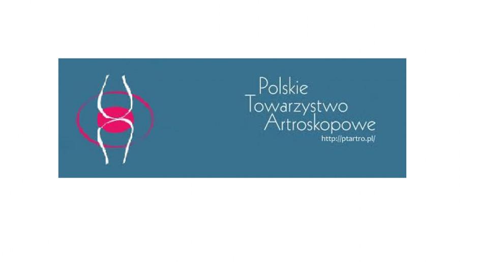 Zjazd Polskiego Towarzystwa Artroskopowego w Międzynarodowym Centrum Kongresowym