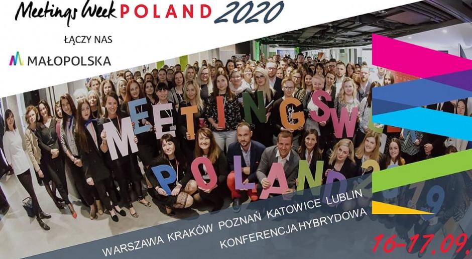 BANER MWP 2020 NOWY_1200_700.jpg