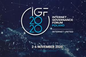 IGF 2020 w MCK Katowice