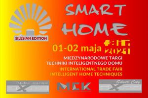 SMARTHHOME FAIR 1200 x 800_ 01-02 V 2021 MCK.jpg