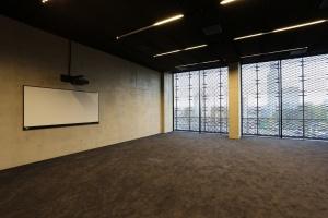 Sala konferencyjna w MCK