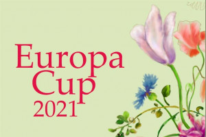 europa cup