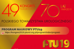 49. kongres PTU MCK 2019