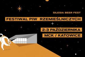 Silesia beer fest mock