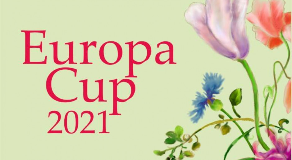 europe cup