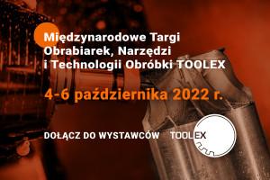 toolex