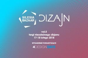 Silesia BAzaar Design 2018 w MCK