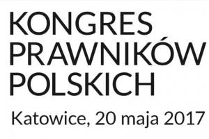 Kongres Prawników Polskich w MCK