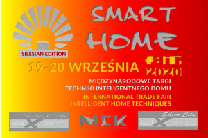 SMARTHHOME FAIR 1200 x 800_ 19-20 IX 2020 MCK.jpg